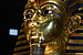 Does King Tut's tomb have hidden chambers?