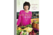 'My Kitchen Year' follows Ruth Reichl through a difficult year eased by favorite foods