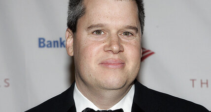 Why is Lemony Snicket giving $1 million to Planned Parenthood?