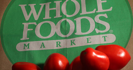 Why Whole Foods will stop selling products made by prisoners