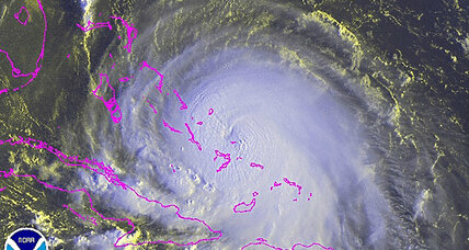 Hurricane Joaquin: How to be prepared (+video)