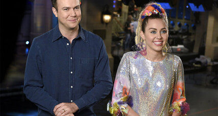 Miley Cyrus set to host 'SNL': What's the future of the late-night program?