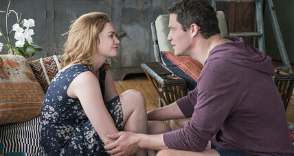 'The Affair': A look at the second season and the show's success