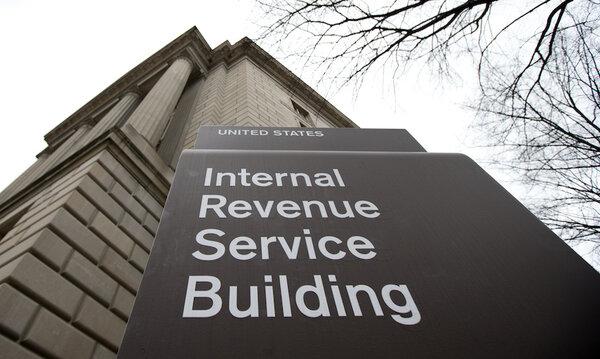 Taxes Income – Nebraska Inheritance Tax Worksheet
