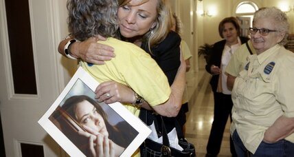 Assisted suicide: Is California's new law a tipping point?