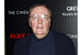 Author James Patterson wants to give holiday bonuses to booksellers