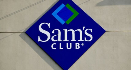 Does Walmart or Sam's Club have the better deals?