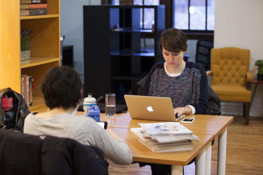 Freelance Writing Jobs  August            Writing Jobs Online