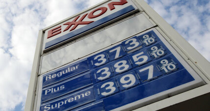 Why New Jersey judge shut advocates out of Exxon settlement negotiations
