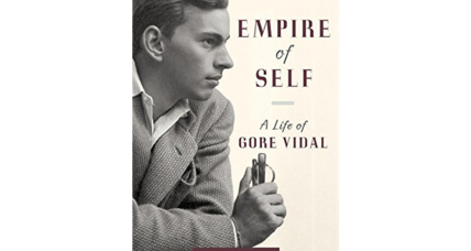 'Empire of Self': a wonderful, moving biography of Gore Vidal