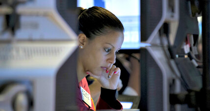 Outlook brightens for a new generation of women at work
