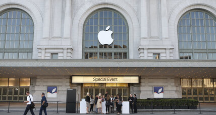 Why Apple may have to shell out $862 million