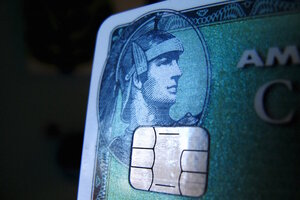Wells Fargo impulsionar 365