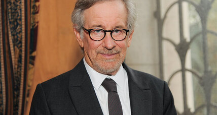 Steven Spielberg: What's next for the acclaimed director after 'Bridge of Spies'