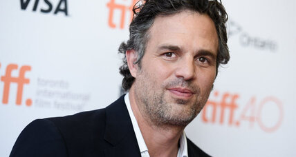 Mark Ruffalo may appear in as the Hulk in an upcoming Marvel movie
