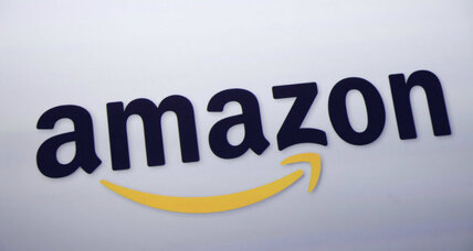 Amazon sues 1,000 fake reviewers. Can online retailers restore customer trust?