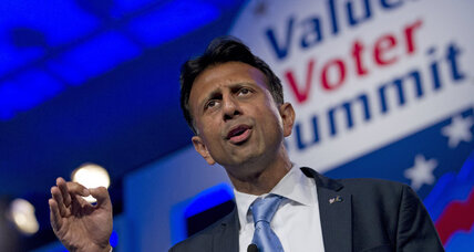 Federal judge temporarily halts Jindal's plans to defund Planned Parenthood (+video)