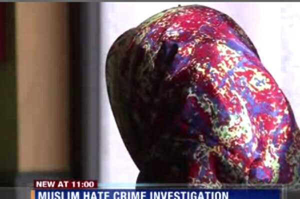 "bloomington muslim singles ""the mosque here in bloomington has several neighbors creating and engaging this anti-muslim kind of to every single anti-muslim group in the country,"" said."