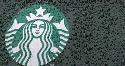 Starbucks, Fiat tax breaks declared illegal in Europe. More to follow?