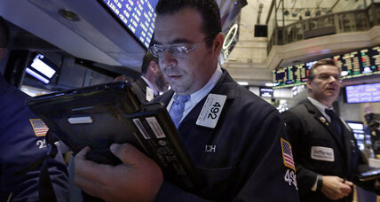 Three online stock trading pitfalls to avoid