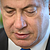 On Holocaust, Netanyahu countered by Israelis, Palestinians, and Germans (+video)