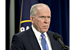 WikiLeaks publishes CIA director's emails