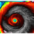 Hurricane Patricia: How strong can a hurricane get?