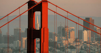 Airbnb facing backlash in its hometown of San Francisco