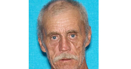 Manhunt for fugitive Floyd Ray Cook shifts to Tennessee