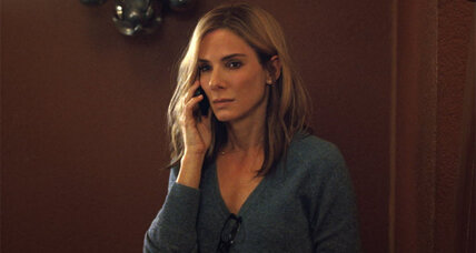 'Our Brand Is Crisis': Can Sandra Bullock's drama succeed at the October box office?