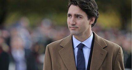 Canadians appear uneasy over Trans-Pacific deal