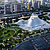 Why some in Chicago are unhappy with George Lucas museum