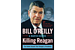 Bill O'Reilly's 'Killing Reagan' faces a raft of criticism