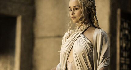 'Game of Thrones': Why it might be premiering later this year