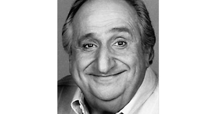 Legacy of Al Molinaro, drive-in owner in 'Happy Days'