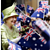 Australia says goodbye to knights and dames. Is the queen next?