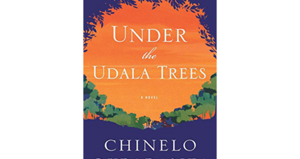 'Under the Udala Trees' examines the potential for cruelty in ordinary life