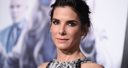How Sandra Bullock, Jennifer Lawrence are highlighting Hollywood's gender issues