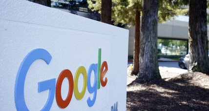 What does it mean that Google can now respond to your emails?