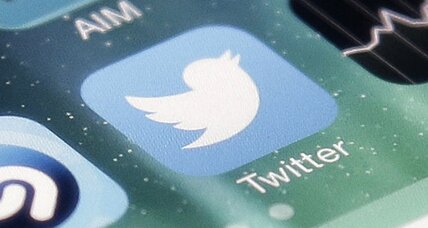 Will Twitter users 'like' the new heart button? (+video)