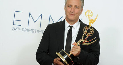 Jon Stewart will work with HBO: What does it mean for the network?