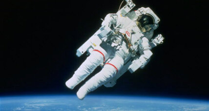 NASA hiring astronauts for first time since 2011: Do you have the right stuff?