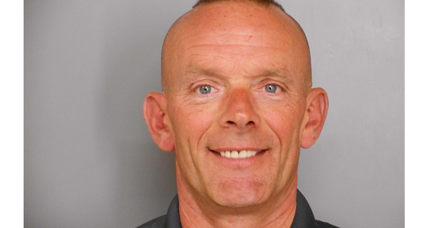 Illinois police officer stole thousands before staging suicide, officials say
