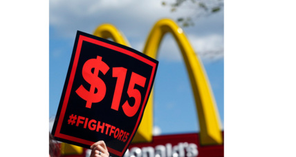 Why Portland, Maine, voted against $15 minimum wage (+video)