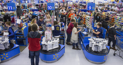 Thanksgiving vs. Black Friday vs. Cyber Monday: what to buy each day