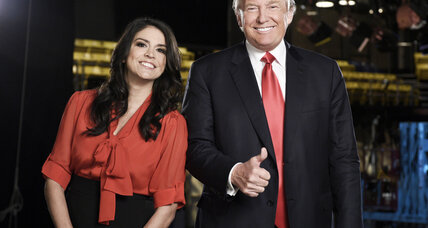 Should NBC have let Donald Trump host 'Saturday Night Live'?