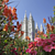 Mormons prohibit kids of gay couples from membership: How faiths are responding to gay marriage