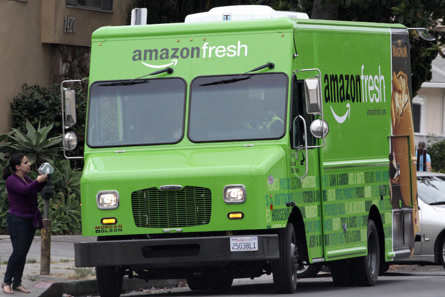 Twenty One Fresh Food Delivery Services That Can Help You Save