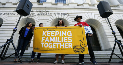 Appeals court rules against Obama immigration plan (+video)