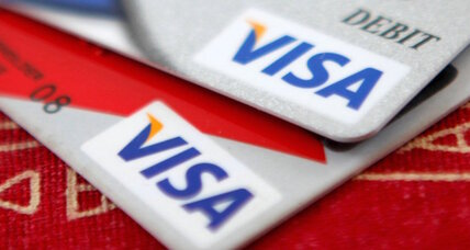 Three tips to make the most out of your credit card in 2016